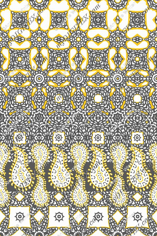 Quirky-Geo-Paisley
