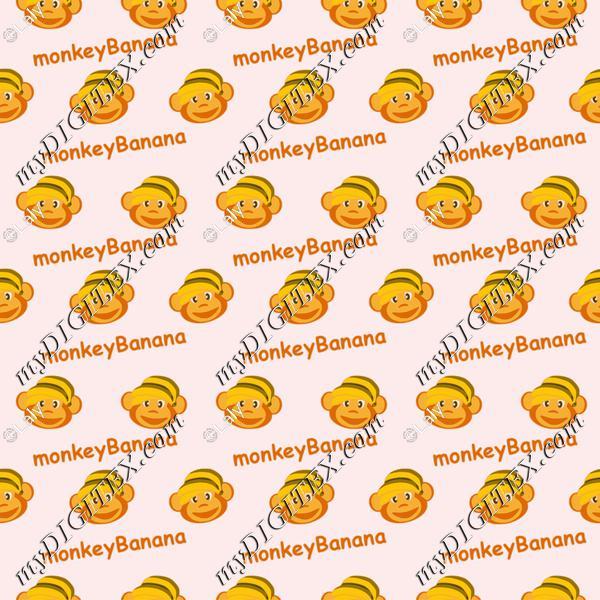 Monkey banana pattern