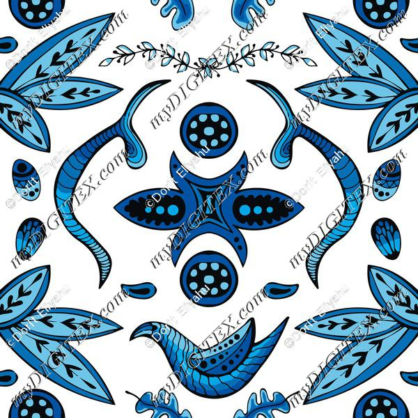 paisley_doodle_repeat_3600