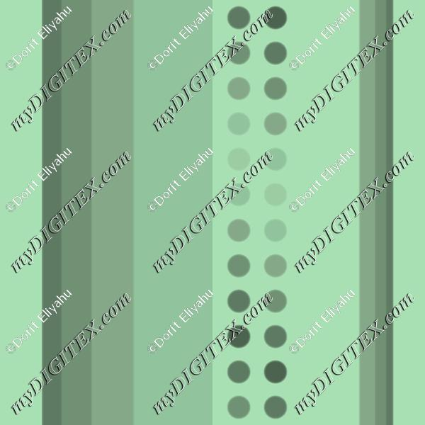dots_lines_feathered_3600