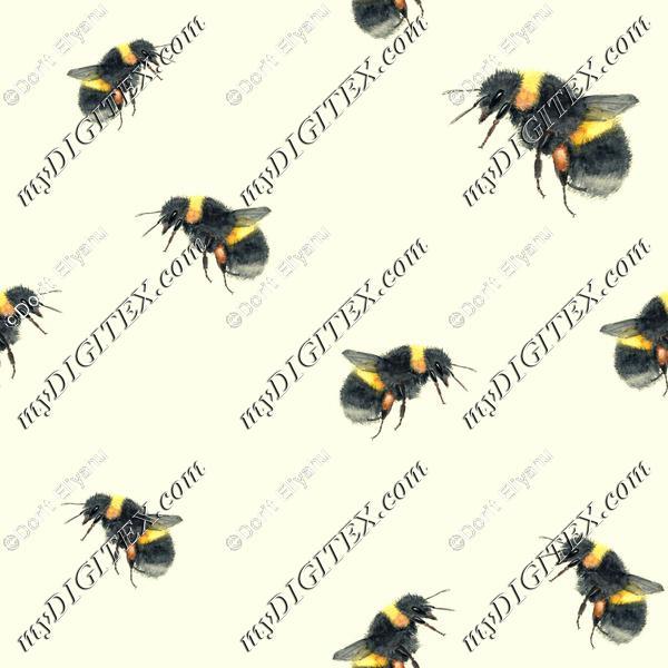 bumblebee_repeat_3600