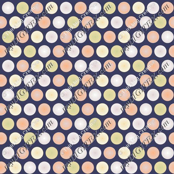 Bright_Concentric_circles