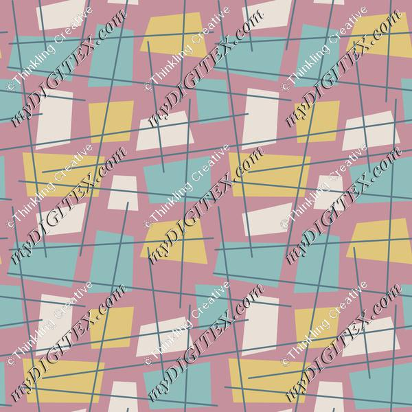 Pastel_Deconstructed_Check