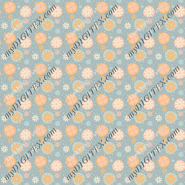 Pastel_Scattered_Flowers
