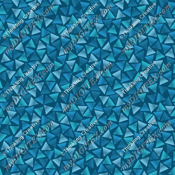 Muted_Triangle_Scatter
