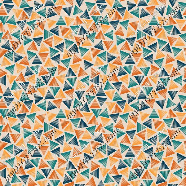 Bright_Triangle_Scatter