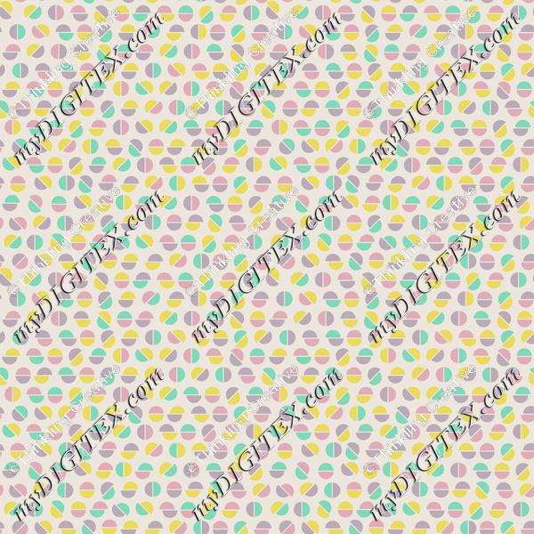 Candy_Sliced_Dots