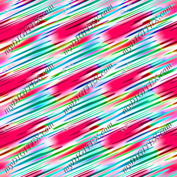 Stripes abstract design