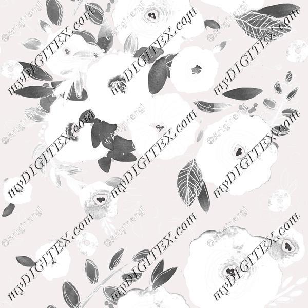 newwhitefloral_210212_TWYA
