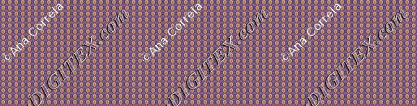 ana-correia-581