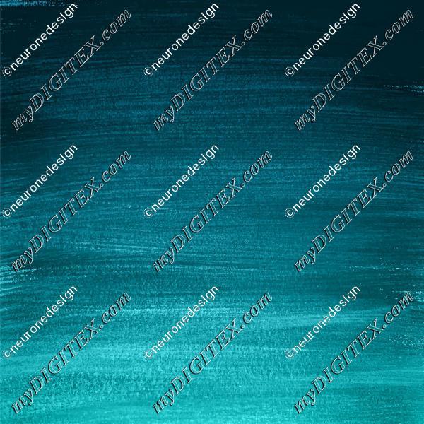 bleu degradés-01