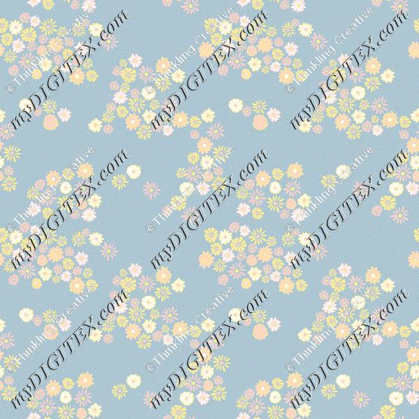 Muted_Ditsy_Floral
