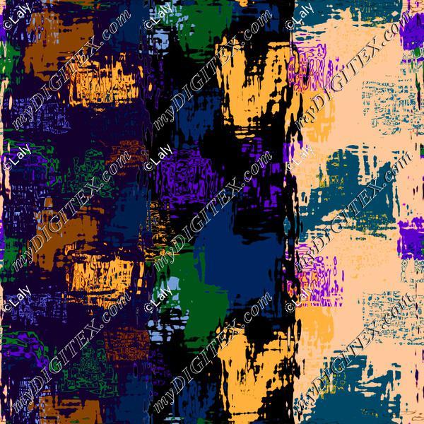 Spots texture