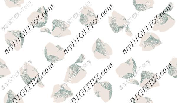 CD17566_MyDG