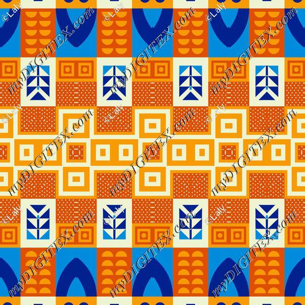 Shapes rows 454gf