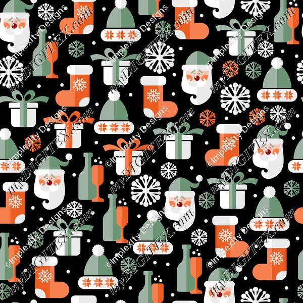 Christmas Cuteness