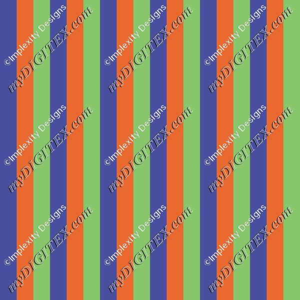 SS B (stripes)
