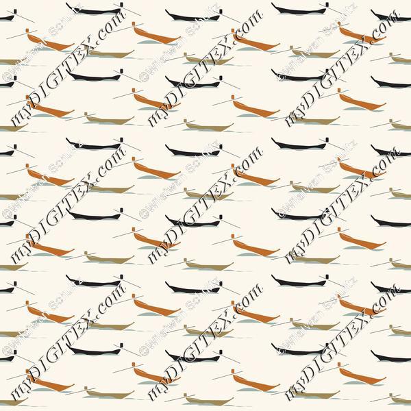 Samui Boat 01S 160922