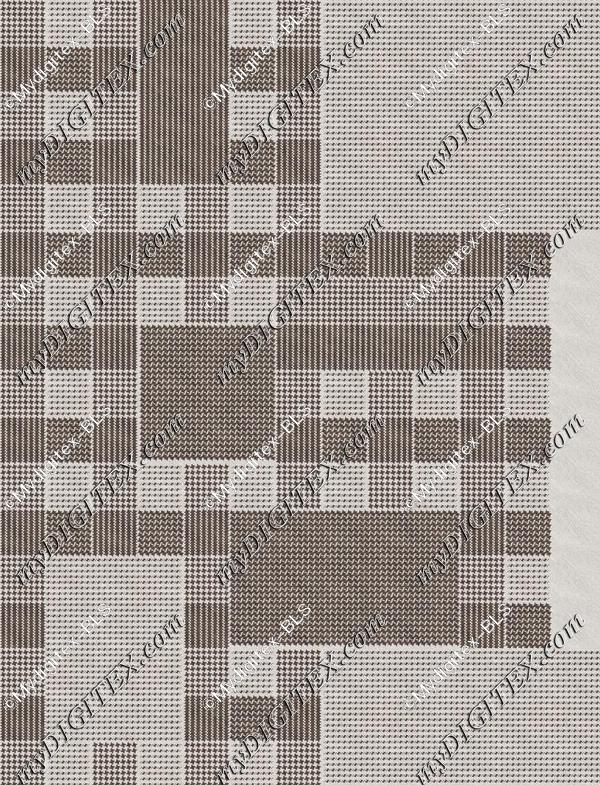 D042995B