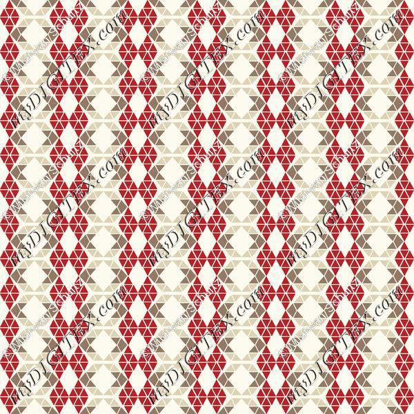 Geometric pattern 103 161107