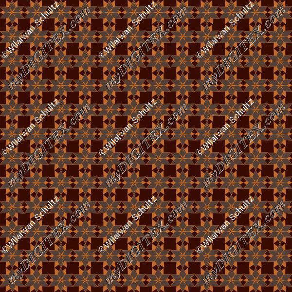 Geometric pattern 111 v5 161116