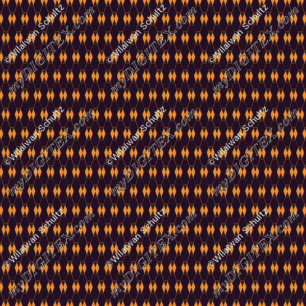 Geometric pattern 113 v3 C2 161124