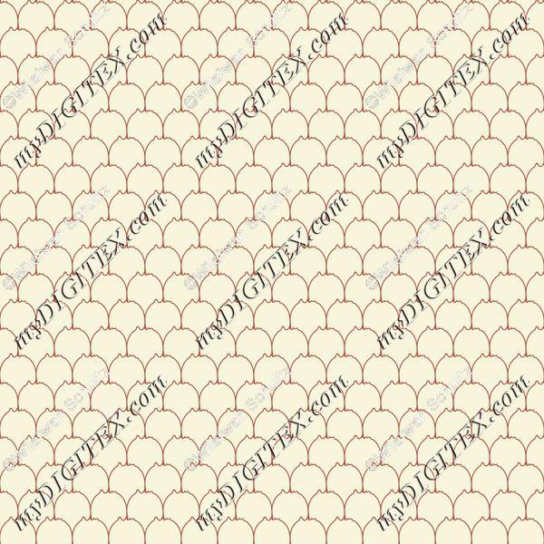 Geometric pattern 78 161007
