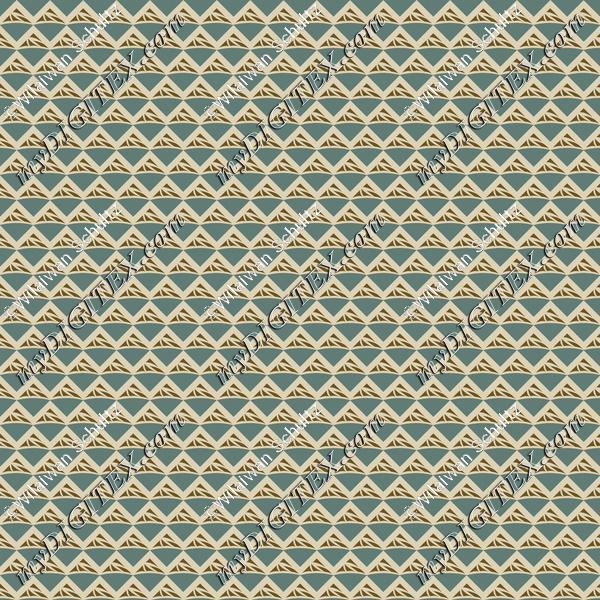 Geometric pattern 91 161016