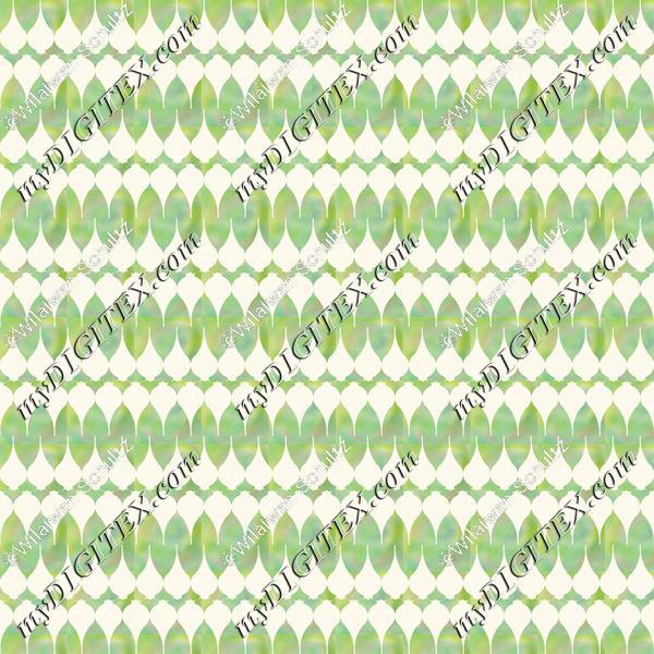 Geometric pattern 97 C3 161020