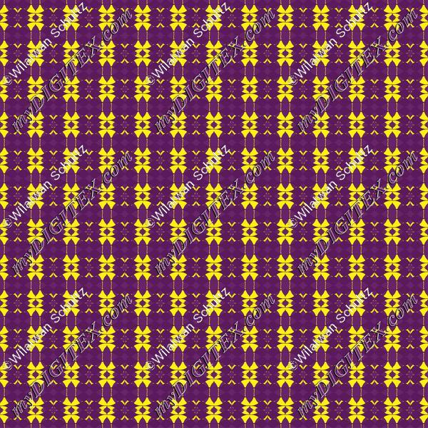 Geometric pattern 97 v3 161020