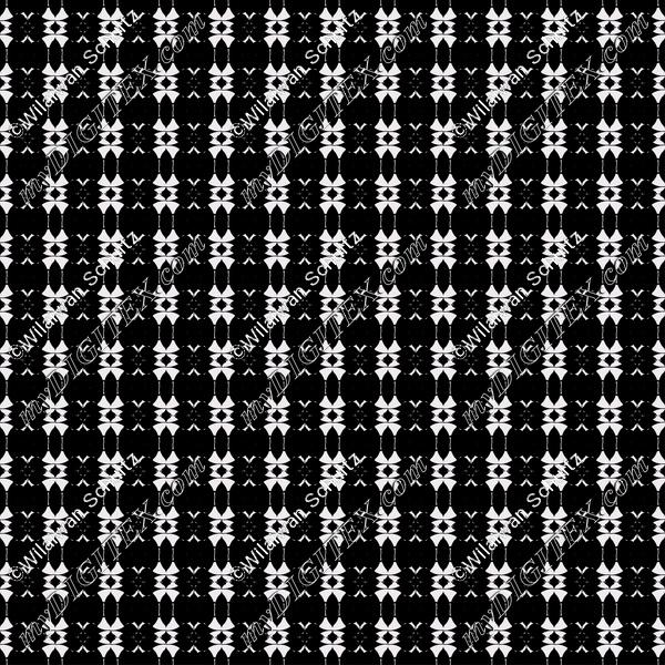 Geometric pattern 97 v3 C2 161020