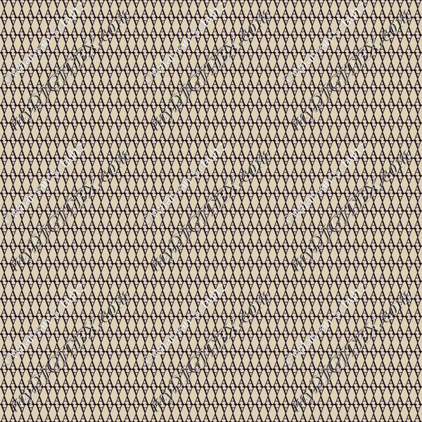 Letter 3 v2 161019