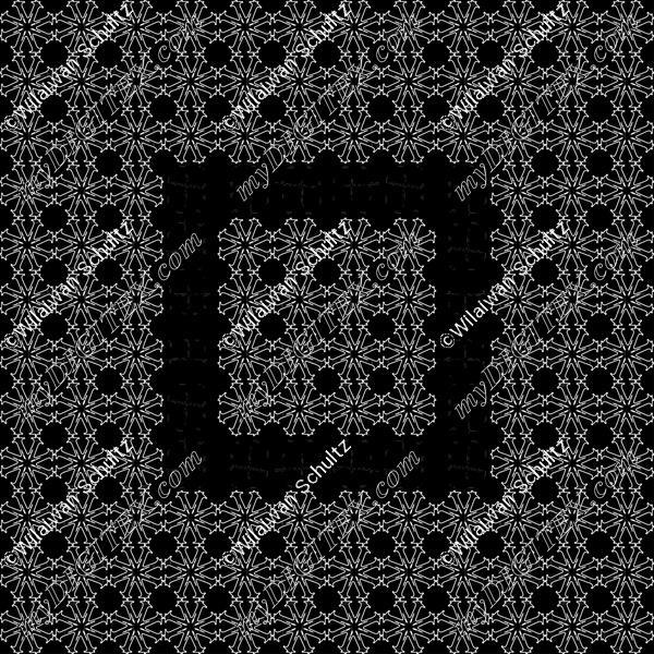 Letter 4 C3 161021