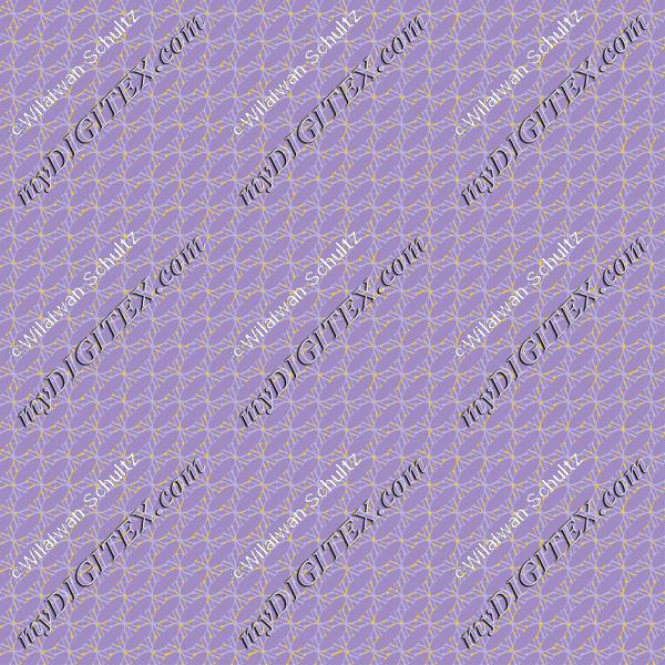 Letter 4 v3 C3 161021