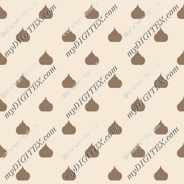 Geometric pattern 54 160901_180121_0N0G