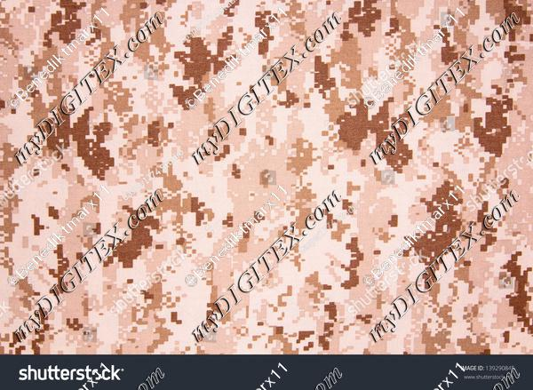 Fabric Pattern Design Stock Photo Us Navy Working Uniform