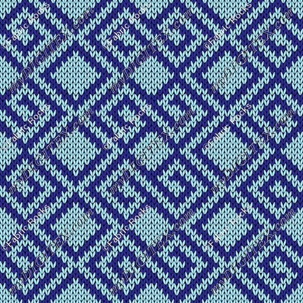 Greek Sweater
