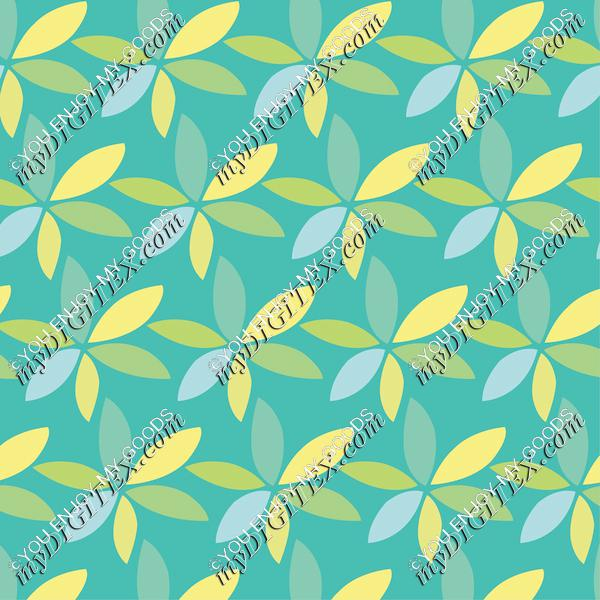 LEAVES_TEAL