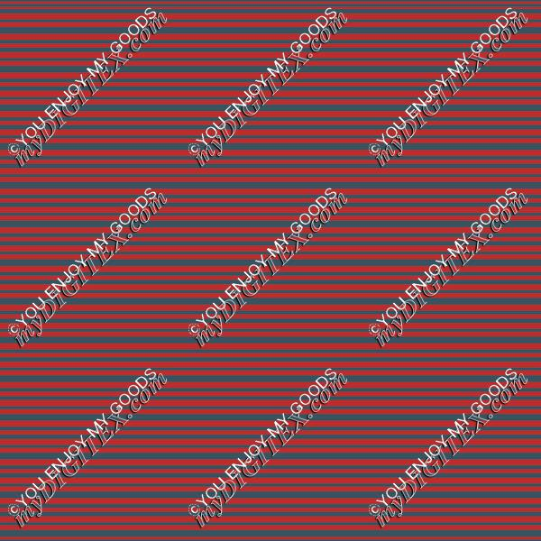 10x10_LINES_RED_on_BLUE