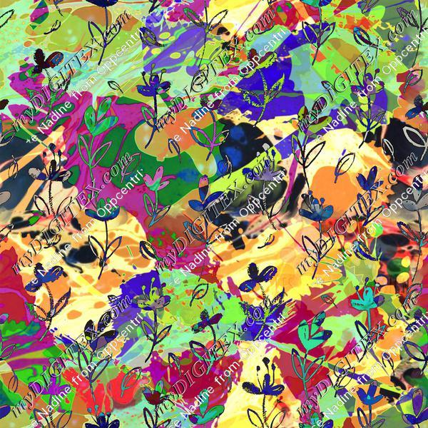 wildflower_eden