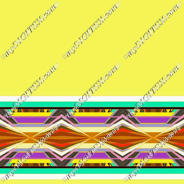 15.2 Pattern-Yellow-hope-river-by-yamy-morrell-900