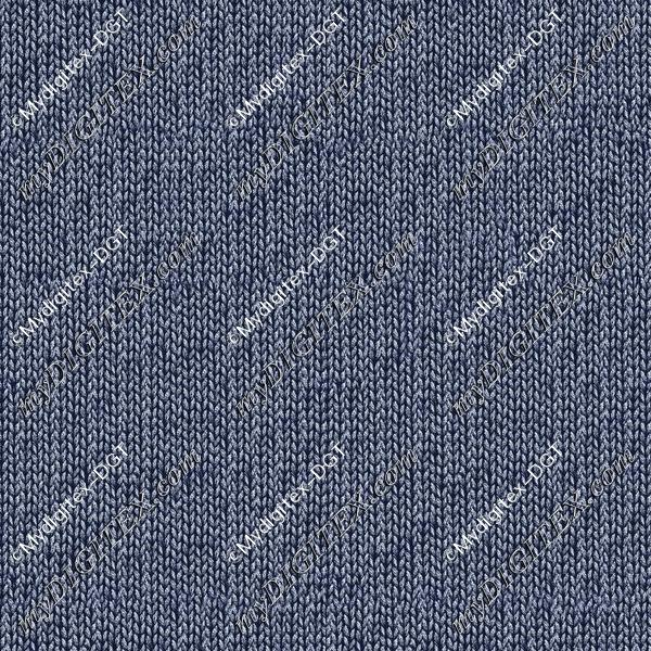 D042015_U(MR) 7-13   Navy