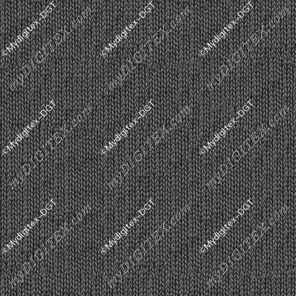 D042015_U(MR) 7-13   grey NEW 0721