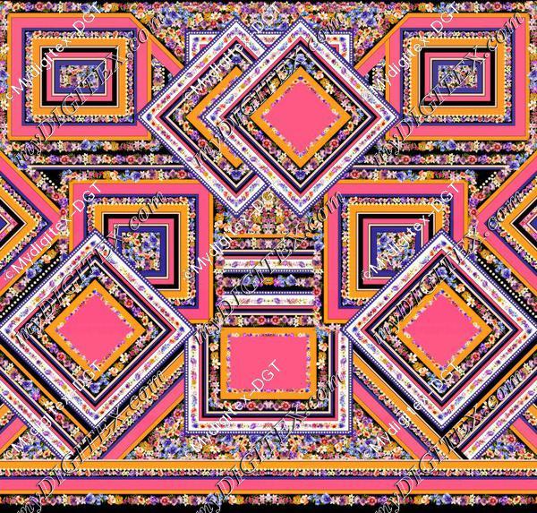 D015517