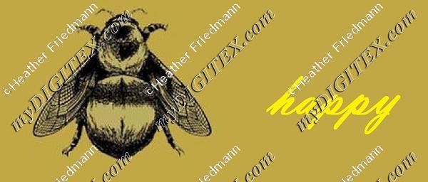 6733815_rbeehappy2_for_spoonflower_ed1