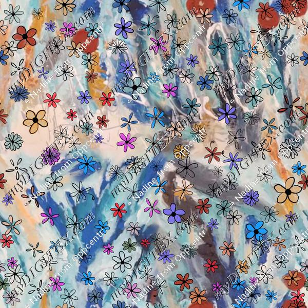 floral_abstract_1005
