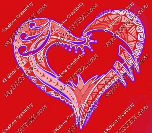 heart polyn ink col2
