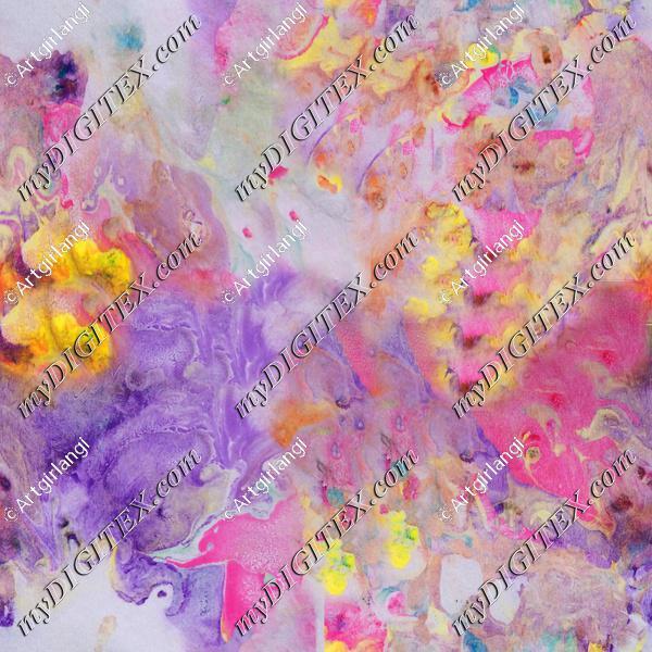 marbled fabric 1_190918_JJQM
