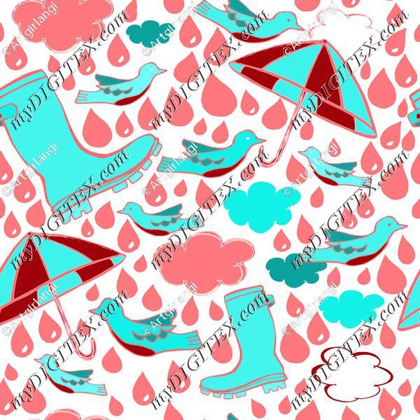 Rainy Day 6-01
