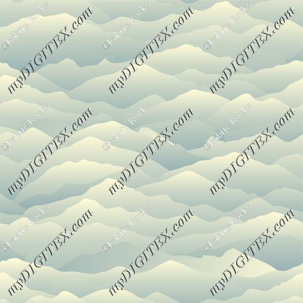 Khaki Clouds